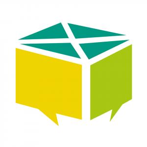 Logo de la startup Colivrer