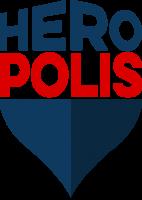 Logo de la startup Heropolis