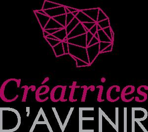 Logo de la startup Créatrices d'Avenir