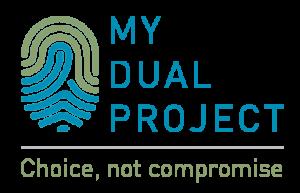 Logo de la startup My Dual Project