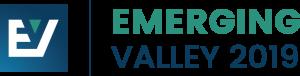 Logo de la startup EMERGING Valley