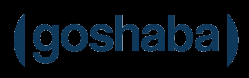 Logo de la startup Goshaba