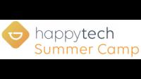 Logo de la startup Happy Tech