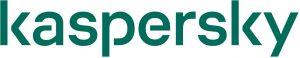 Logo de la startup Kaspersky