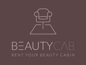 Logo de la startup BeautyCab