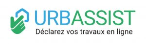 Logo de la startup Urbassist