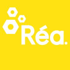 Logo de la startup Réa
