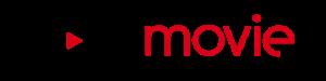 Logo de la startup EasyMovie