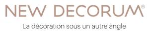 Logo de la startup New Decorum