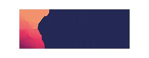 Logo de la startup YRCASH