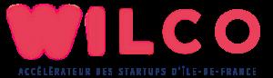 Logo de la startup Wilco