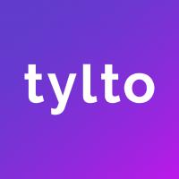Logo de la startup Tylto