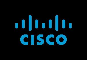 Logo de la startup Cisco