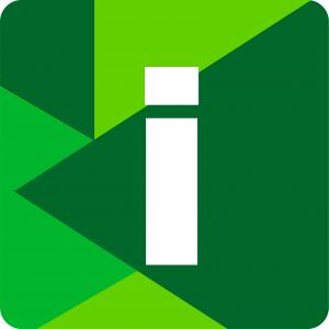 Logo de la startup Independant io