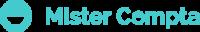 Logo de la startup Mister Compta