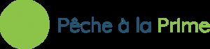 Logo de la startup Pêche à la Prime