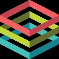 Logo de la startup Surfy