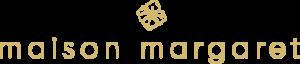 Logo de la startup Le pyjama irrésistible
