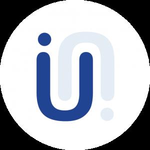 Logo de la startup Loqualist