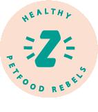 Logo de la startup Ziggy