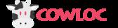 Logo de la startup Cowloc