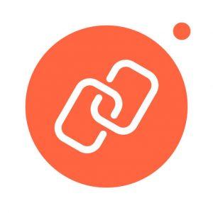 Logo de la startup Pinsmart
