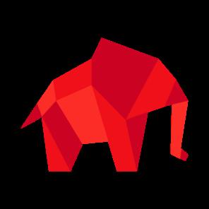 Logo de la startup ARSKAN