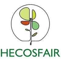 Logo de la startup HECOSFAIR