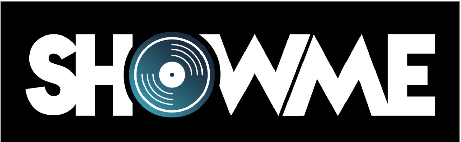 Logo de la startup Show Me