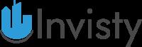 Logo de la startup Invisty