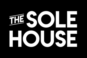 Logo de la startup THE SOLE HOUSE