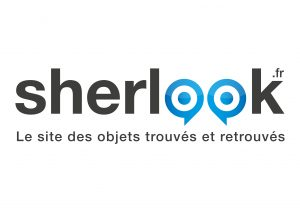 Logo de la startup Sherlook