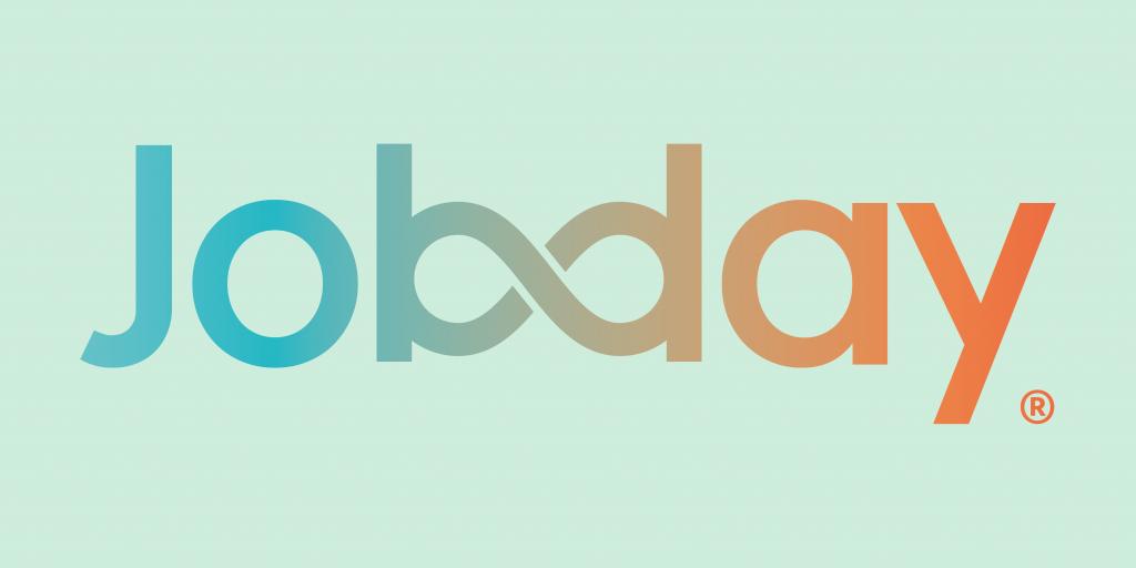 Logo de la startup Jobday