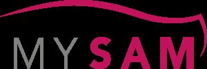 Logo de la startup My Sam