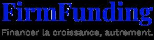 Logo de la startup FirmFunding