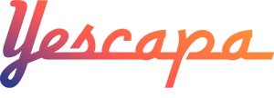 Logo de la startup Yescapa