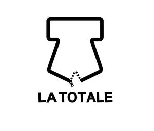 Logo de la startup La Totale