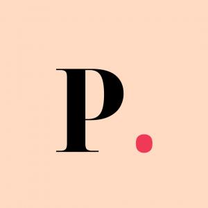 Logo de la startup Périodes