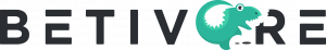 Logo de la startup Betivore