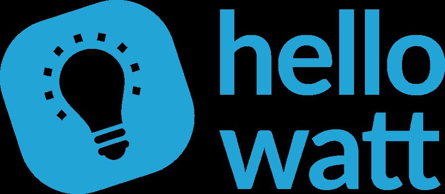 Découvrez l'histoire de la startup Hello Watt | J'❤️ les startups