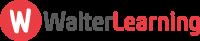 Logo de la startup Walter Learning