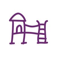 Logo de la startup Playgroond