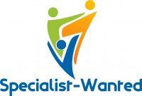 Logo de la startup Specialist-Wanted