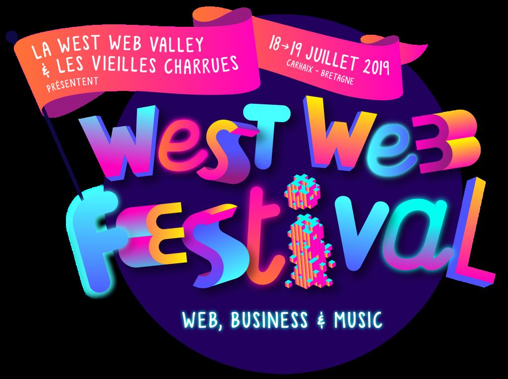 Logo de la startup West Web Valley