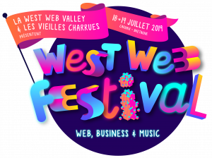 Logo de la startup West Web Valley