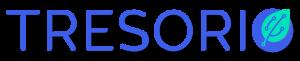 Logo de la startup TRESORIO