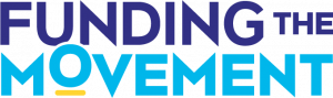 Logo de la startup Autonomy - Funding the Movement