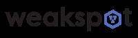 Logo de la startup WEAKSPOT