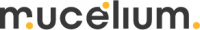 Logo de la startup Mucélium