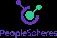 Logo de la startup PeopleSpheres